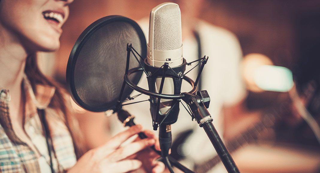 better-audio-podcasts