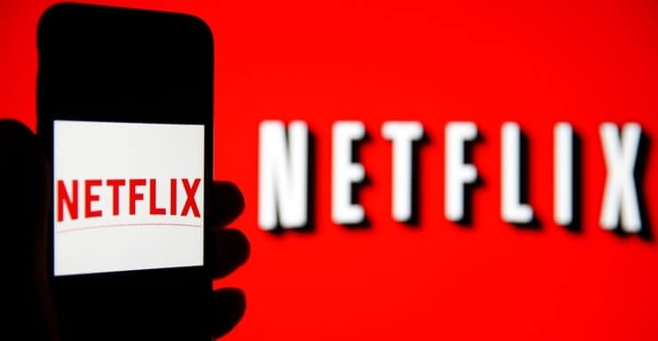 netflix viewing mistake fix for android users
