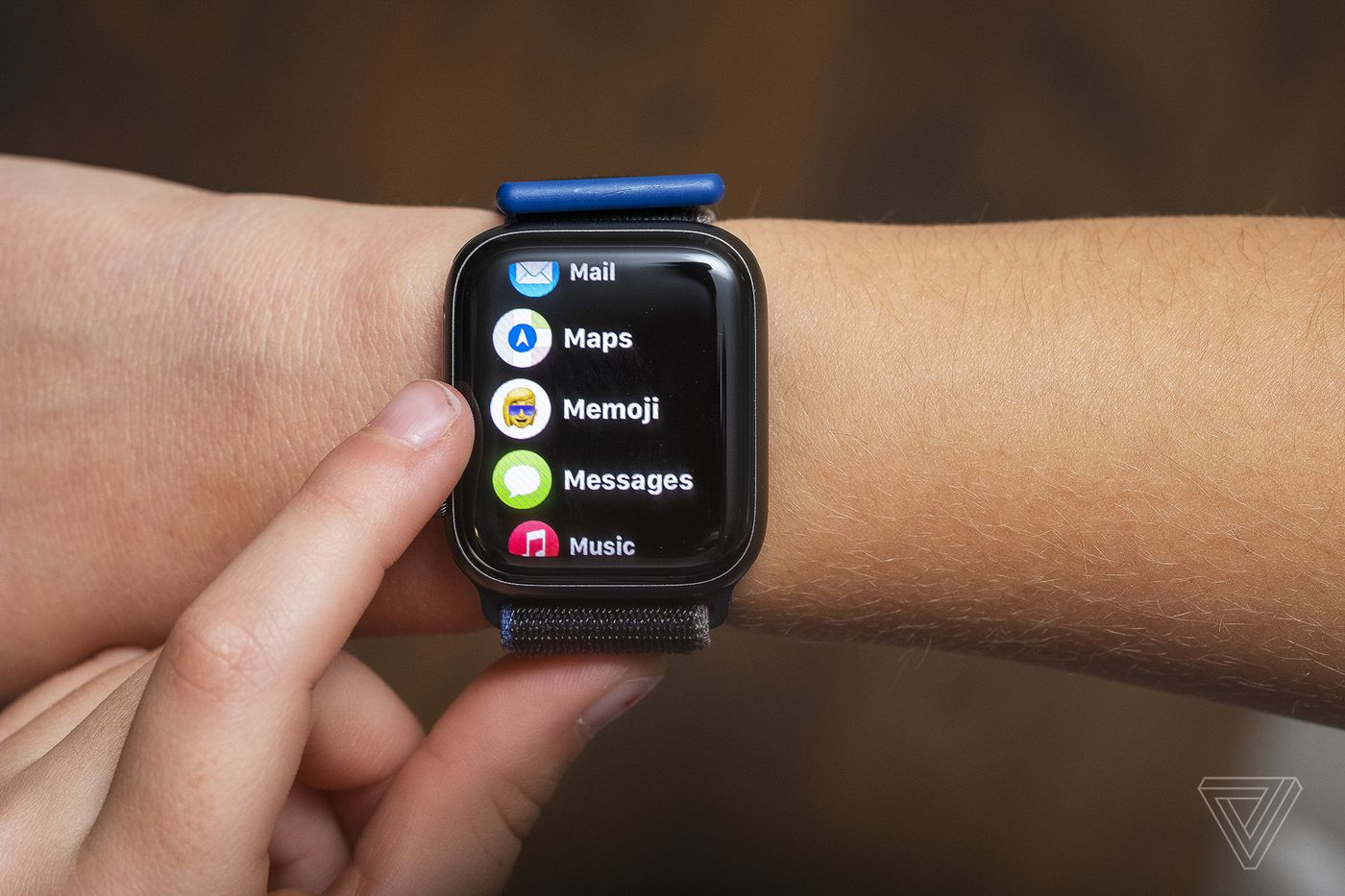 Apple watch suggestions for kids