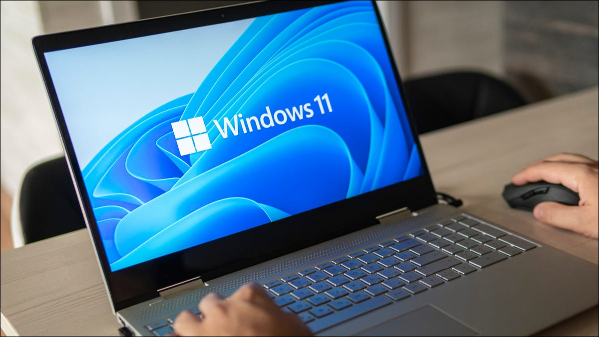 The easy way to install Windows 11 on unsupported CPUs